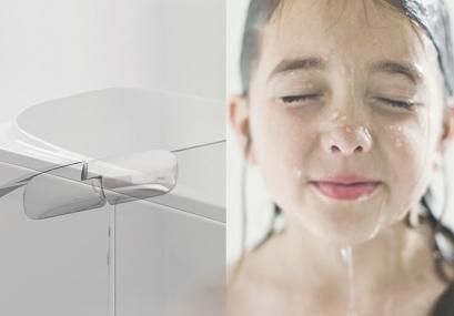 ванны am pm отзывы