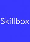 Skillbox отзывы