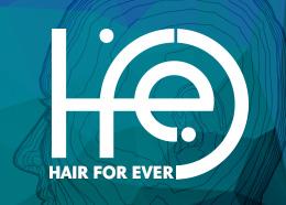 hfe пересадка волос