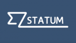 Компания Ezstatum