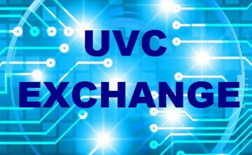 UVC Exchange ОТЗЫВЫ о платформе