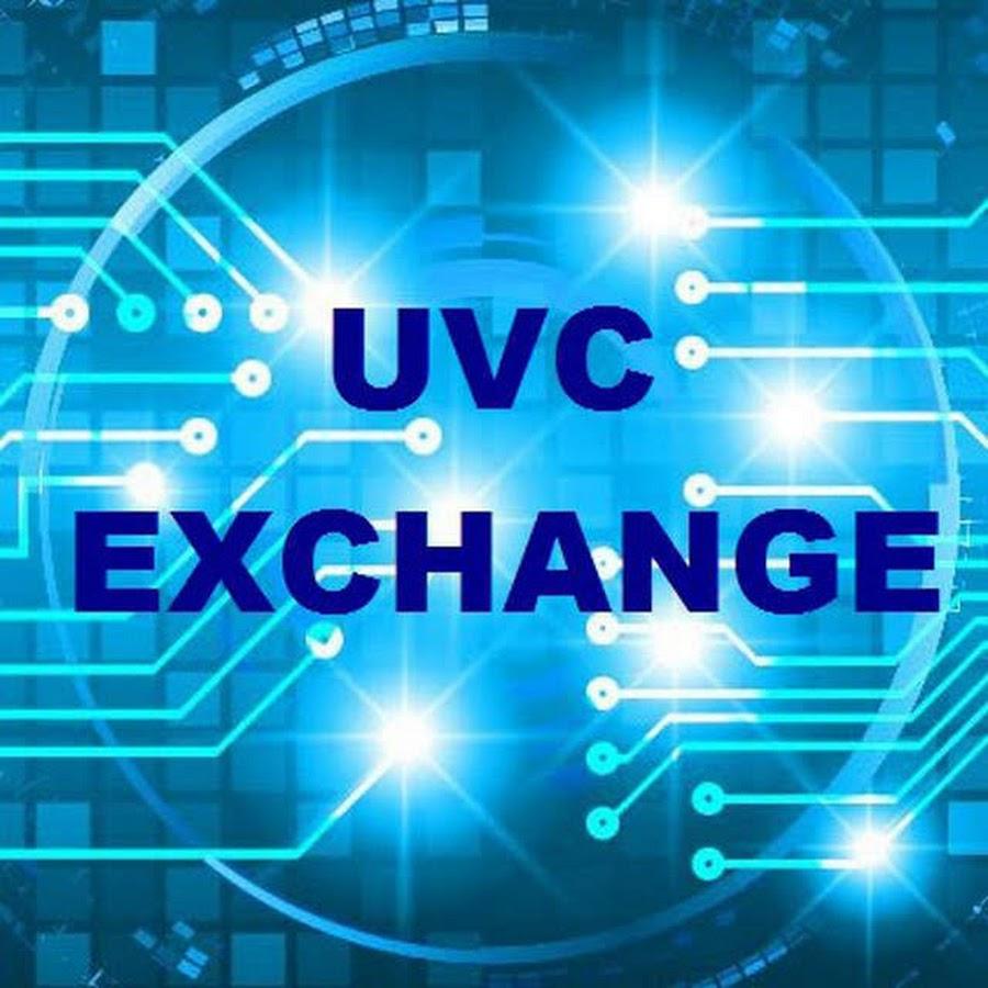 uvcexchange.com