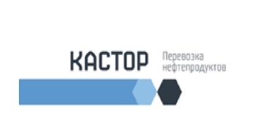 ООО КАСТОР отзывы