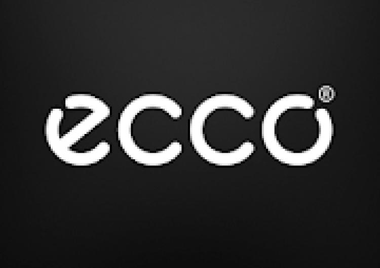 ЭККО-РОССИЯ (ECCO)