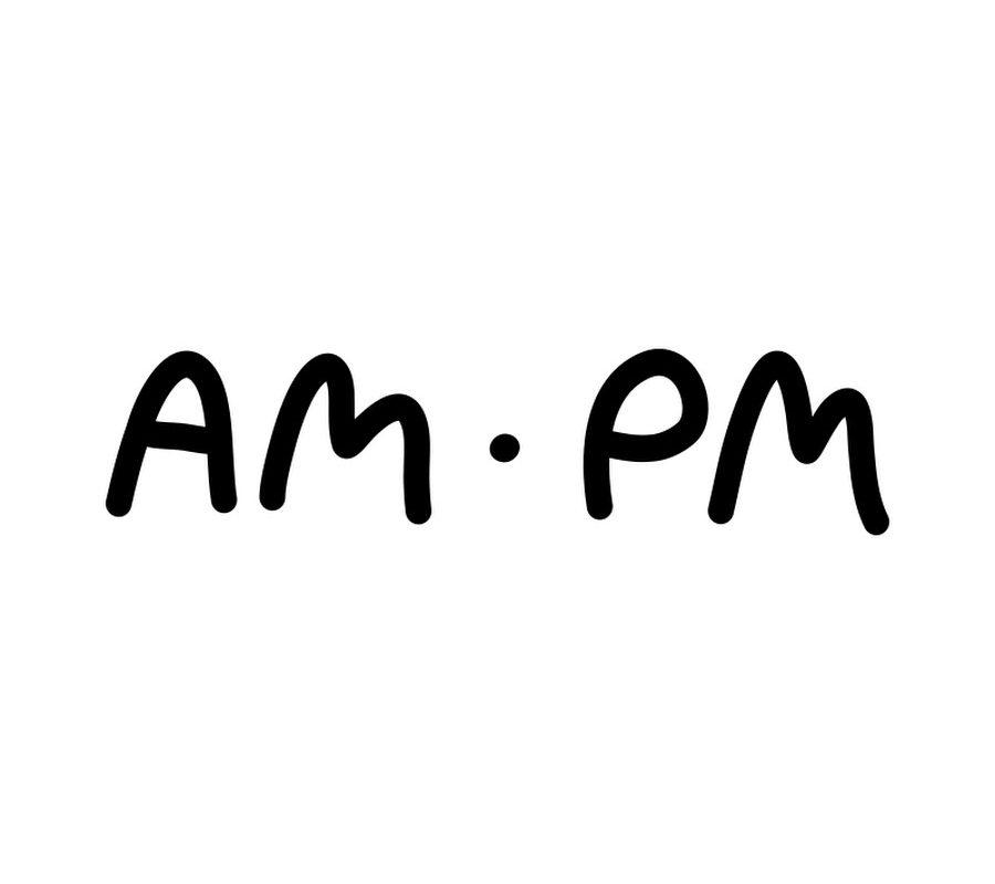 am.pm сантехника