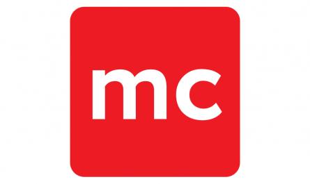 Megacampus com