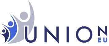 Unioneu.com — юридическая компания